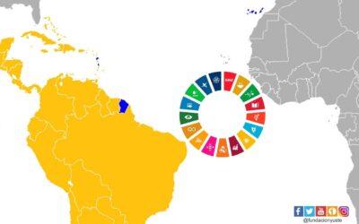 """La Fundación Yuste organiza el congreso internacional """"Relaciones entre Europa, América Latina y el Caribe: un espacio de encuentro"""""""