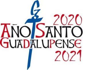 """Aprobado el """"Año Santo Guadalupense 2021"""" como acontecimiento de excepcional interés público"""